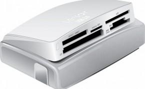 Lexar USB 25  in 1 Multi Card Reader 3.0