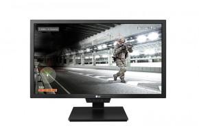 "LG 24GM79G - LED monitor 24"" 24GM79G-B.AEU"