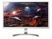 """LG 27UD59 - LED monitory 27"""" 27UD59-W.AEU"""
