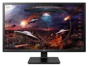 """LG 27UD59P - LED monitor 27"""" 27UD59P-B.AEU"""