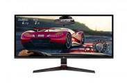 """LG 34UM69G - LED monitor 34"""" 34UM69G-B.AEU"""