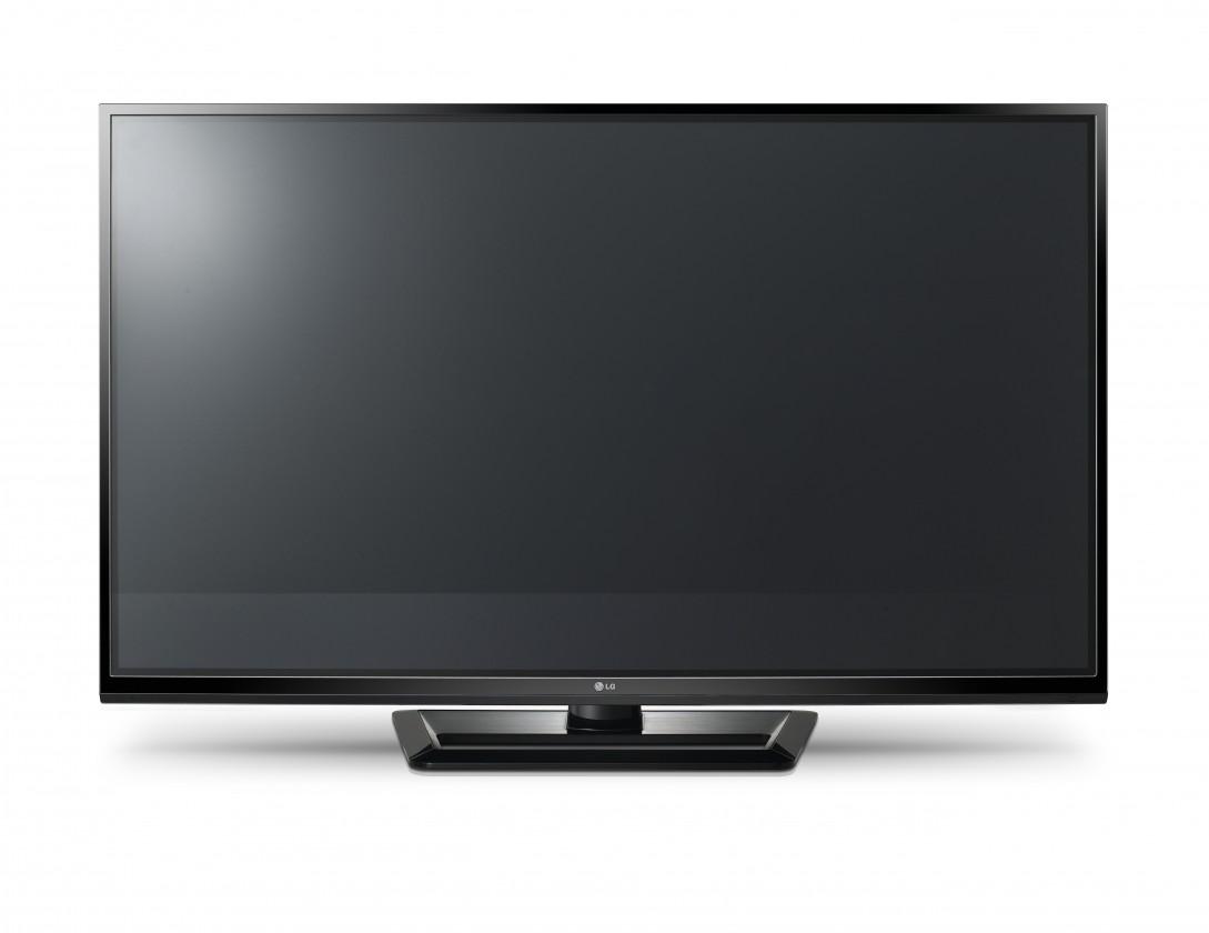 LG 42PA4500