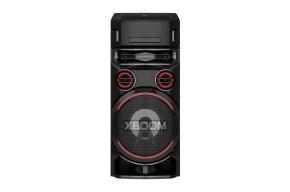 LG ON7 Hi-Fi Entertainment System 500 W