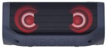 LG PN5 Bluetooth prenosný reproduktor black