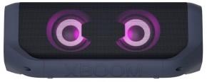 LG PN7 Bluetooth prenosný reproduktor