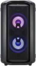 LG RK7 Freestyle reproduktor 550W