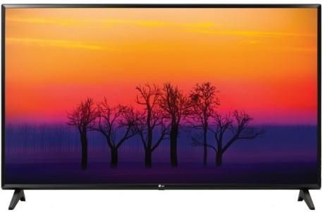 """LG televízory Smart televízor LG 43LK5900PLA (2018) / 43"""" (108 cm)"""