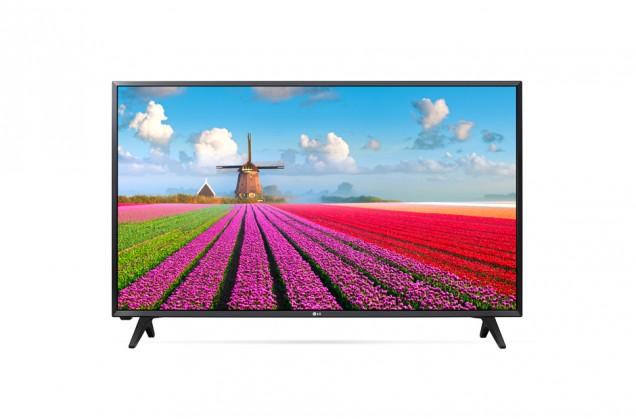 LG TV LG 32LJ500V