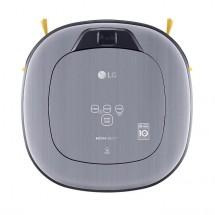 LG VR9647PS