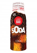 Limo Bar LB100COLA