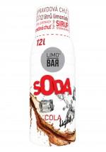 Limo Bar LB105COLAL