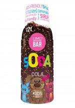 Limo Bar LB109COLA