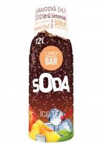 Limo Bar LB153ITB