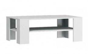 Lino - Konferenčný stôl (biela)