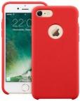 Liquid iPhone 6/6S red