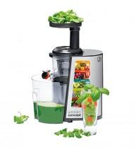 LO7055 lis na ovoce a zeleninu JUICER