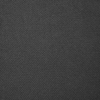 Loft - ľavý roh (bella 14)