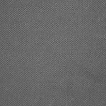 Loft - Univerzálny roh (bella 13)