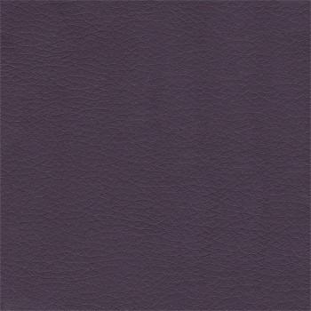 Logan - roh pravý (epta 30, sedačka/madryt 165, pruh)