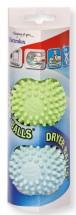 Loptičky do sušičky bielizne Electrolux, 2ks, EDBALL
