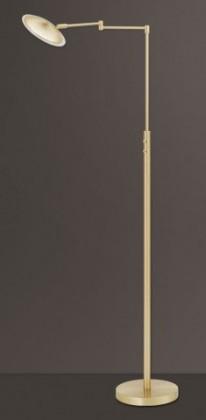Lou - Lampa, LED (matná mosadz)
