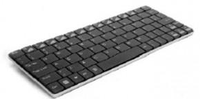 LTLM Bluetooth CZ, čierna