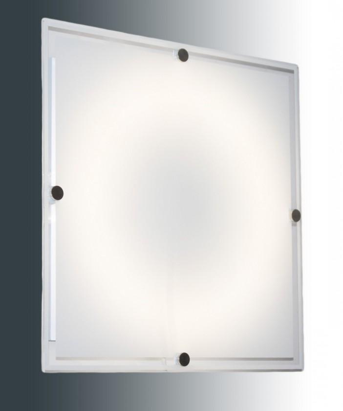 Lucie LED (biela)
