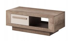Lumi - Konferenčný stolík