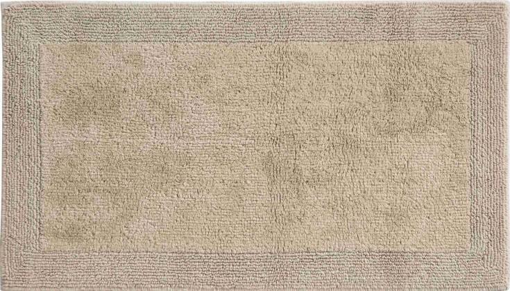 Luxor - Kúpeľňová predložka 60x100 cm (naplavené drevo)