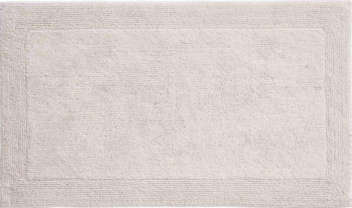 Luxor - Kúpeľňová predložka 60x100 cm (panna cotta)