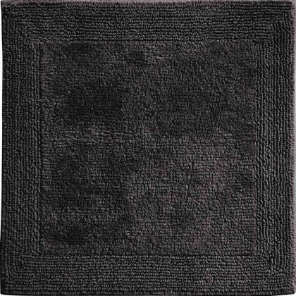 Luxor - Malá predložka 60x60 cm (grafitová)
