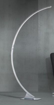 Luz - Lampa, LED (chróm)