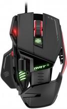 Mad Catz R.A.T. 8, černá MCB4373300A3/04/1