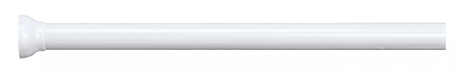 Magic-Tyč white 125-220 cm