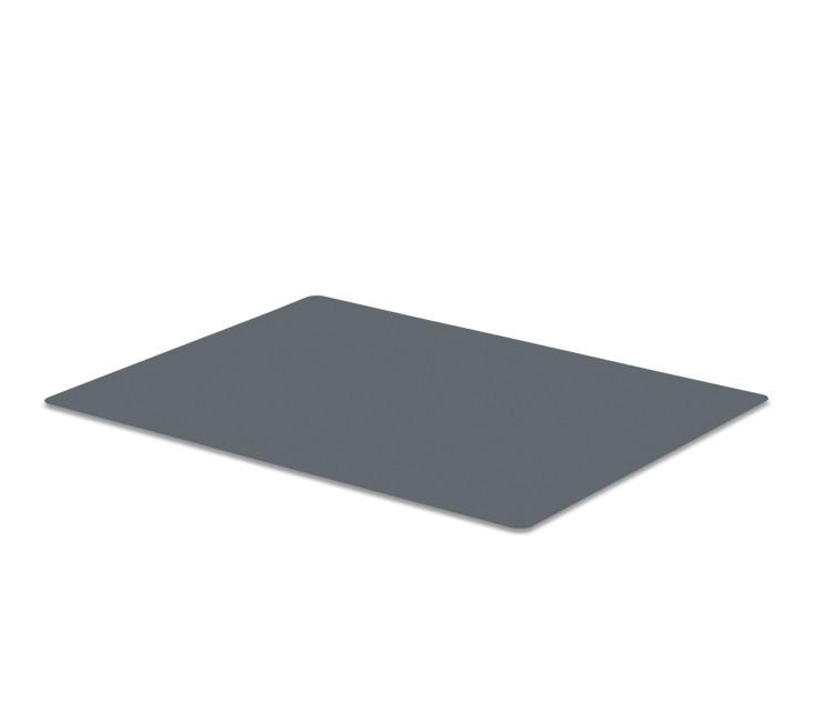 Magnetická podložka pro 300mm (sivá)