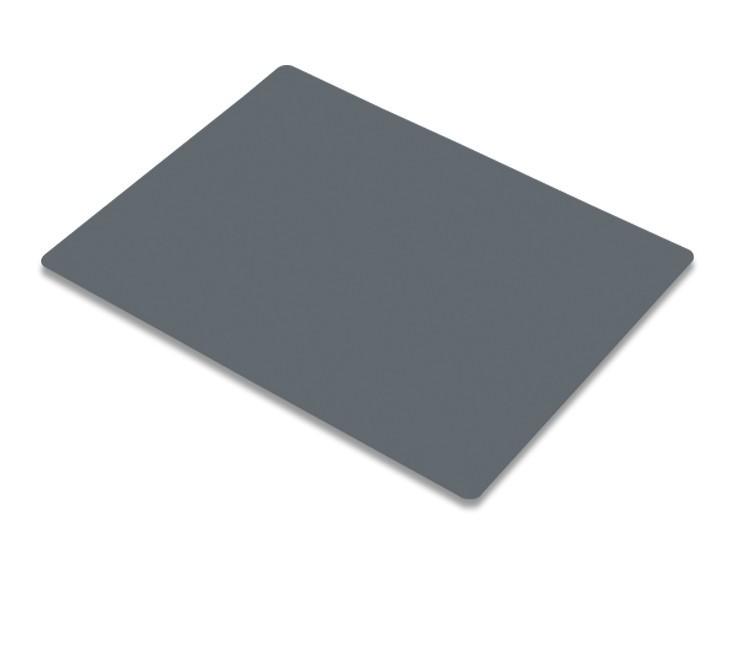 Magnetická podložka pro 450mm (sivá)