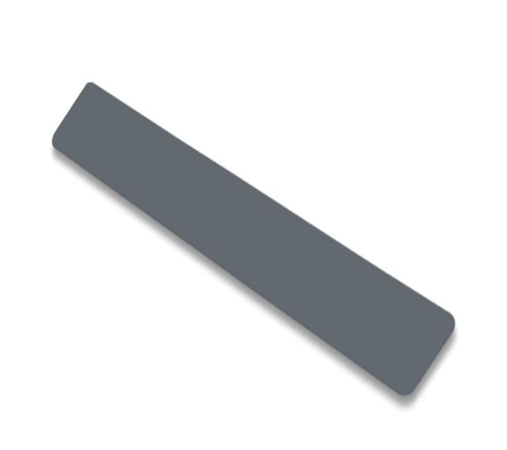 Magnetická podložka pro Snello 300mm (sivá)