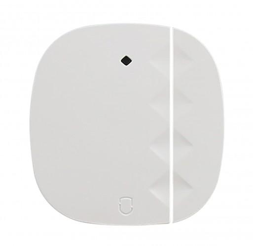Magnetický bezdrôtový detektor iGET SECURITY P4v2, dvere/okná