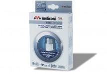 Magnetický odstraňovač vodného kameňa do práčky Meliconi M656154