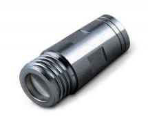 Magnetický odstraňovač vodného kameňa Meliconi M656156, 2ks