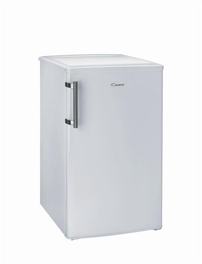 Malé chladničky Candy CFO 145 E