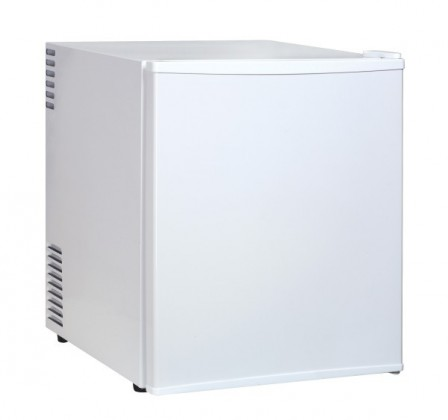 Malé chladničky Guzzanti GZ 48