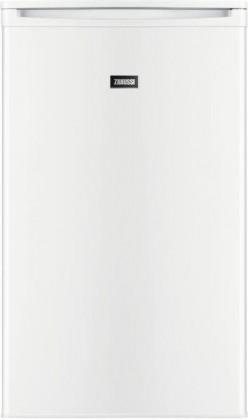 Malé chladničky Zanussi ZRG 11600 WA