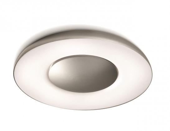 Mambo - Stropné osvetlenie 2GX13, 39,1cm (hliník)