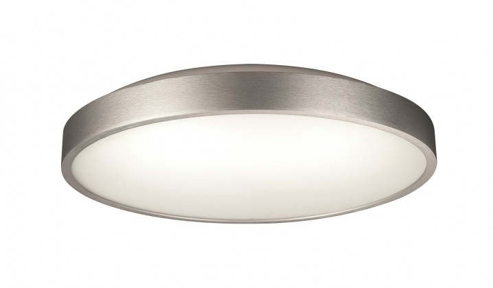 Mambo - Stropné osvetlenie 2GX13, 42,4cm (hliník)
