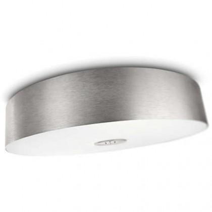 Mambo - Stropné osvetlenie 2GX13, 44,4cm (hliník)