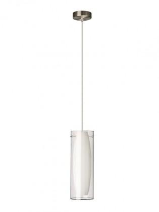 Mambo - Stropné osvetlenie E 27, 12cm (biela)