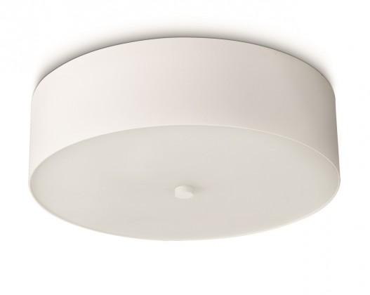 Mambo - Stropné osvetlenie LED, 23cm (biela)