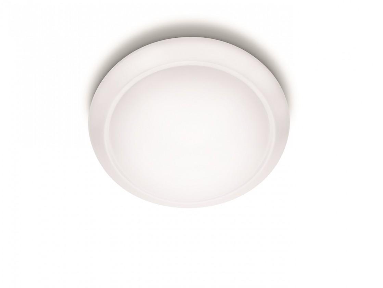 Mambo - Stropné osvetlenie LED, 32cm (biela)