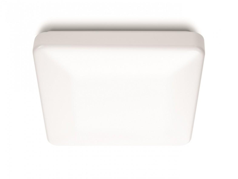 Mambo - Stropné osvetlenie LED, 37cm (biela)